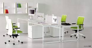 height adjustable office desk. Frame Height Adjustable Desks Office Desk