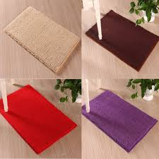 Soft Kitchen Floor Mats Online Get Cheap Soft Kitchen Mat Aliexpresscom Alibaba Group
