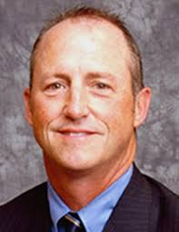 Thomas Rice, MD - Burnett Medical Center