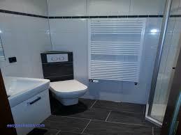 Kleine Badezimmer Design Gewählt Dusche Kleines Bad Clinicamorenoinfo