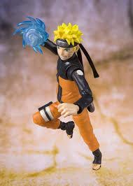100 Mejores Fotos Naruto Manga H