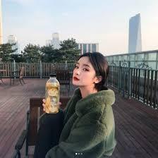 byun jung ha