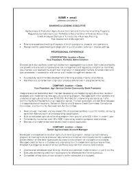 Banking Cover Letter For Resume Bank Cover Letter Samples Banking
