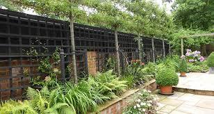 Garden Design Norfolk Unique Design Inspiration