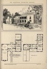 colonial style house plans australia best of spanish floor plan pendulumtheatre