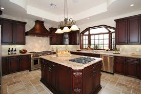 Remodelled Kitchens Style Remodelling Cool Design Ideas