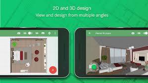 Download Planner 5D - Home & Interior Design Creator 1.16.4 APK ...