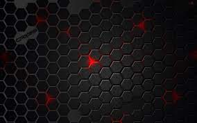 Desktop Black And Red Wallpapers ...