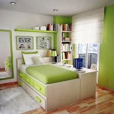 home office green themes decorating. Bedroom:Teenageroom Furniture For Small Rooms Home Office Teen Themes Boys Ideas Decorating On Budget Green .