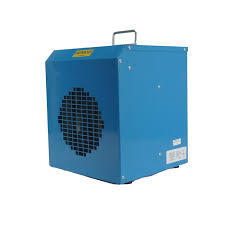 Industrial Water Heater Electric Blue Giant Series Ff3t Industrial Electric Heater 3kw 12000btu