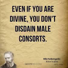 Michelangelo Quotes Adorable Michelangelo Quotes QuoteHD
