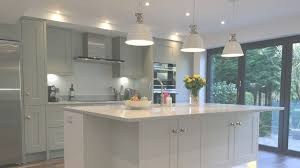 inside lighting. Best Lighting For A Kitchen Ideas Diner Fourgraph Inside E