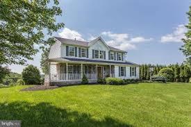Ijamsville MD Homes for Sale   Eldersburg MD Homes for Sale   Buyers ...