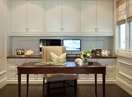 Home office cabinets Black Home Office Cabinet Design Ideas Built In Office Cabinets Home Office Built In Office Furniture Ideas Photo Gallery Leadsgenieus Home Office Cabinet Design Ideas Built In Of 22440 Leadsgenieus