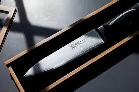 48 Best Couteaux Chroma France Images On Pinterest  Porsche Kitchen Knives Reviews