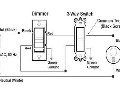how to wire way switch leviton best 3 switch dimmer wiring diagram how to wire way switch leviton best 3 switch dimmer wiring diagram leviton