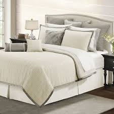 Small Picture 159 best LINENS images on Pinterest Bed covers Bedding
