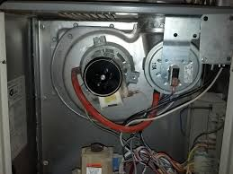 my comfortmaker furnace epdbb won t ignite diy forums i m including a picture of the fan that comes on in every case