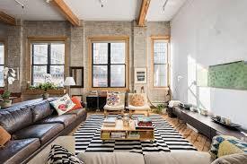 4 Bedroom Apartment Nyc Set Property Impressive Design Inspiration