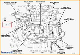 5 chrysler pacifica fuse box location switch wiring 2004 chrysler pacifica fuse box diagram at 2005 Chrysler Pacifica Fuse Box Diagram