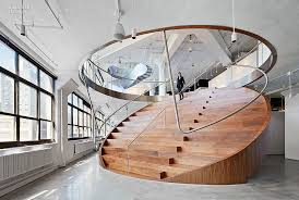 Office Stairs 5 Of The Best Office Staircase Design Ideas 3 Will Have You