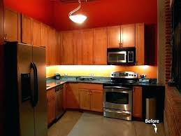under cupboard led strip lighting. Led Tape Lights Under Cabinet Kitchen Strip Regarding . Cupboard Lighting E