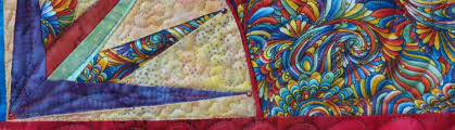 Delightful Quilting - Start your