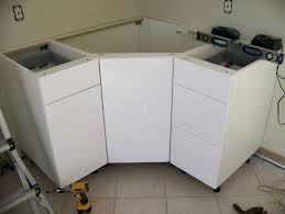 standard sink base cabinet sizes beautiful elegant kitchen island nice base cabinets corner sink and cabinet