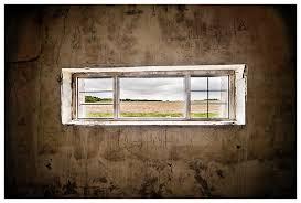 Znalezione obrazy dla zapytania okno świata