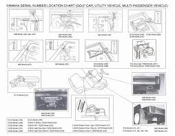 wiring diagram ezgo serial number wiring diagram datasource