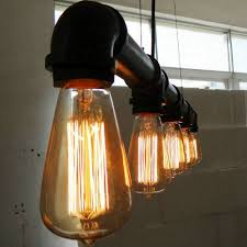 Water Lamps Online Buy Wholesale Steampunk Lamp From China Steampunk Lamp