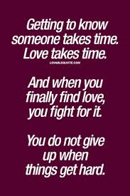 Quote About Fighting For Love Awesome Fighting Quotes Love Quotes