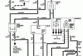 1990 geo prizm engine 1990 wiring diagram, schematic diagram and 97 Toyota Camry Wiring Diagram electrical schematics 1990 toyota camry fuse panel diagram as well 1997 jeep cherokee fuel ignition diagram 1997 toyota camry wiring diagram