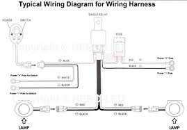 rr relay wiring diagram rr automotive wiring diagrams description rr relay wiring diagram