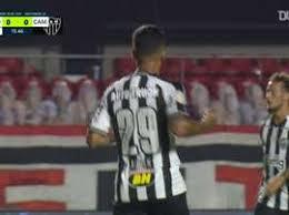 Last news Adson (Beira Mar SC)   BeSoccer