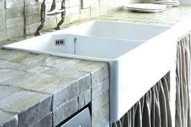 tile quartz countertop kits ideas kitchen glass bathroom