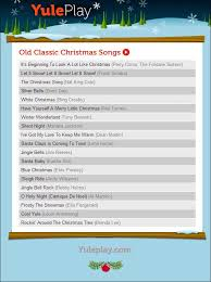 7 best Christmas images on Pinterest | Christmas music, Christmas ...