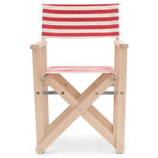 wooden folding chairs red directors chair folding camping chairs white director chair covers