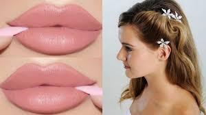 makeup tutorial pilation makeup tips for beginners beautiful diy makeup videos part 3