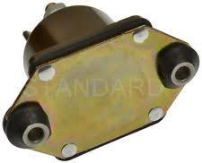spark plugs & glow plugs for ford lcf for sale ebay TDI Glow Plug Harness at 2006 Lcf Glow Plug Wiring Harness