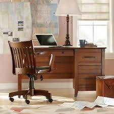 industrial style office furniture. Image Is Loading Industrial-Style-Office-Desk-Wood-Wooden-Rustic-Computer- Industrial Style Office Furniture U
