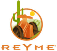 Reyme Boots Size Chart Reyme Boots America The Best Boots Always