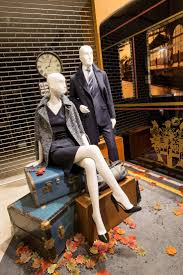 Decorate Shop Tigard 17 Best Ideas About Autumn Window Displays On Pinterest Display