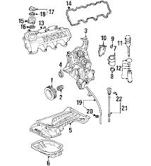 1999 mercedes benz ml320 engine diagram wiring diagram value 1999 mercedes benz ml320 engine diagram wiring diagram sample 1999 mercedes benz ml320 engine diagram