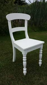 farmhouse dining chairs uk. painted chairs farmhouse dining uk h