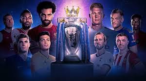Premier League News: Die englische Liga terminiert den Restart | Fußball  News