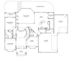 Master Bedroom Suite Floor Plans Huge Master Bathroom Plans Bathrooms Cabinets