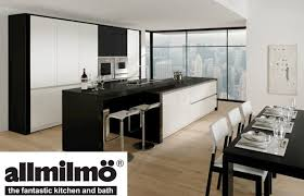 kitchen cabinets manufacturers cabinet  allmilmo a german kitchen cabinet manufacturer founded in  known for