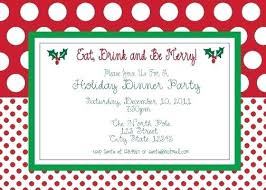Company Christmas Party Invite Template Company Christmas Party Invitation Templates Company Party