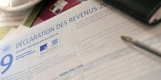 Les impôts des Alpes-Maritimes se rendent injoignables pour favoriser les démarches sur Internet